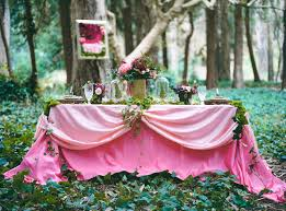 wedding and event planning notte events