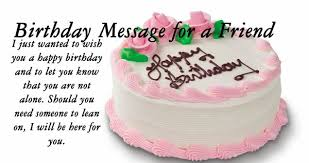 birthday wishes for friend with happy birthday images