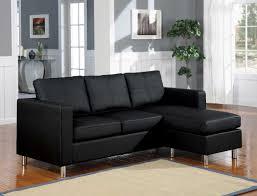 sofa l shape emejing l shape simple sofa design gallery moder home design