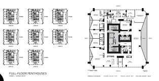space real estate development and consultancy