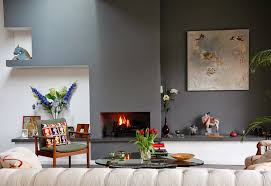 best urban living room design with urban living room art and