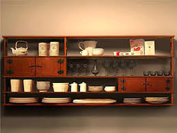 how to hang kitchen wall cabinets kitchen hanging kitchen wall cabinets marvelous on intended shelving