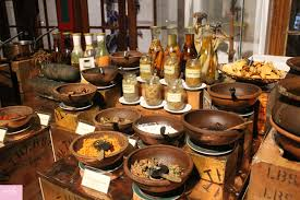 traditional buffet things to do in sri lanka 2 travel in ceylon