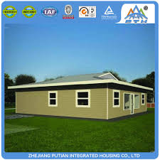House Design Pictures Nepal Small Modern Village Villa House Design In Nepal Buy Modern