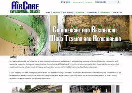 Home Care Website Design Inspiration Our Portfolio Visionline Media