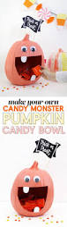 635 best halloween images on pinterest halloween crafts