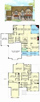 house plans with outdoor living house plans with outdoor living space ideas home great