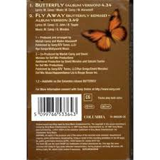 butterfly photo album butterfly by carey with popfair ref 118046429
