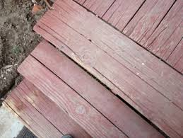 best coatings for wood decks wood porch floors armorthane