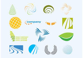 logo designer freeware free logo design logo designer freeware logo designer freeware