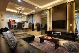 light design for home interiors of well modern interior design