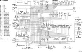 volvo wiring diagram fh volvo kad wiring diagram with simple pics
