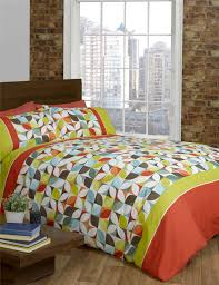 Duvet Dictionary Modern Duvet Cover Geometric To Inspire And Dream Hq Home Decor