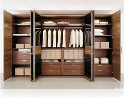 Best Wardrobe Images On Pinterest Wardrobe Closet Wardrobe - Closet bedroom design