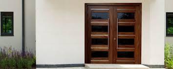 glass wood doors florida approved impact doors french mahogany doors luxury