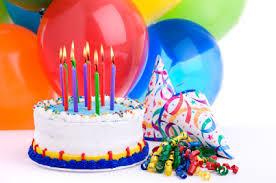 birthday cake and balloon delivery same day delivery of gas balloons to punjab buy helium gas for