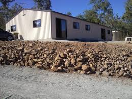 Kit Home Design South Nowra Dinky Di Sheds Affordable Shed Kit Homes Class 1a Sheds