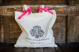 wedding gift bags for guests gift bags for guests bridesmaids a how to guide inside weddings