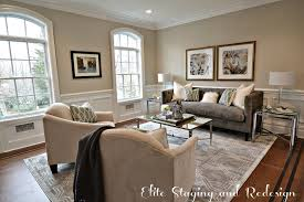 Sherwin Williams Poised Taupe Sherwin Williams Accessible Beige Google Search Living Room 2