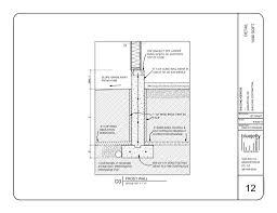 construction plan stage bluejetty ca home design saskatoon