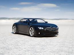 photo collection bentley cars wallpaper luxury car wallpapers awesome 45 luxury car wallpapers hqfx