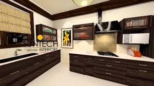 Modular Kitchens by Modular Kitchen Chandigarh Panchkula Mohali Youtube