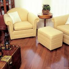 smooth hickory winchester vintage hardwood flooring and