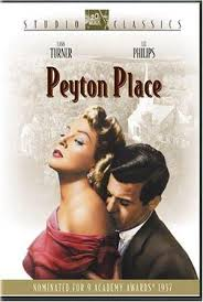 A Place Yify Yify Peyton Place 1957 720p Mp4 1 36g In Yify
