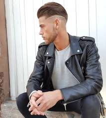 25 new men u0027s hairstyles to get right now