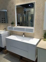 Bathroom Vanity Basins by Online Get Cheap Wall Mounted Bathroom Sink Aliexpress Com