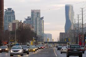lrt in mississauga could derail if ontario doesn u0027t fully commit