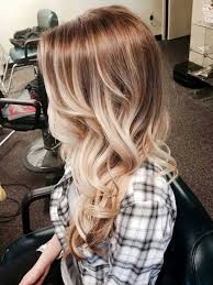 hair coulor 2015 25 hair color ideas 2015 2016 long hairstyles 2017 long