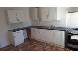 1 Bedroom Flats To Rent In Clacton On Sea Properties To Rent In Clacton On Sea From Private Landlords Openrent