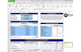 templates for wps office android wps office 2016 full review customizable ui low price
