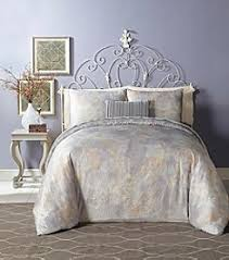 Michael Jordan Bedroom Set Bedding Collections Bed U0026 Bath Younkers