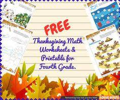 thanksgiving math for second grade 2nd grade math games math