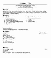 Sales Supervisor Job Description Resume by Shift Leader Job Description Download Route Supervisor Job