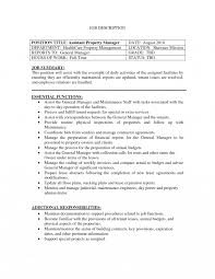 resume format administration manager job profiles hospital administration manager job description template jd