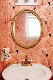 designer bathrooms bathroom wallpaper for bathroom 49 bathroom design bathroom