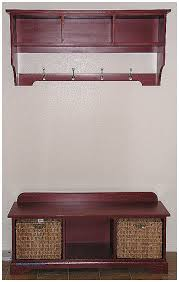 storage benches and nightstands best of entryway storage bench