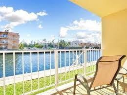 north miami beach real estate north miami beach fl homes for
