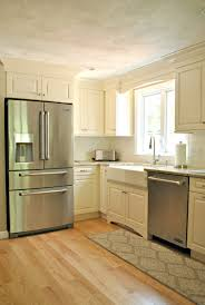 blog u2014 kitchen associates massachusetts kitchen remodeling