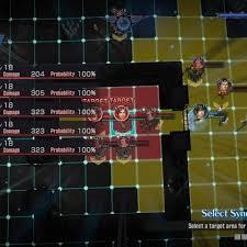 black friday target deals gamespot dynasty warriors godseekers review gamespot
