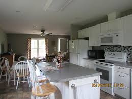ivyann u0027s cozy cottage lake lure nc booking com