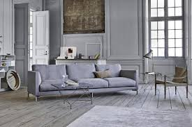 Quick Ship Sofas by Eilersen Quick Ship Sofas And Sectionals At Trade Source Furniture