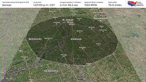 Kansas travel times images Kansas eclipse total solar eclipse of aug 21 2017 jpg