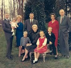the marriott family s civil war washingtonian