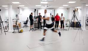 sport and exercise science teaching and coaching sport bsc