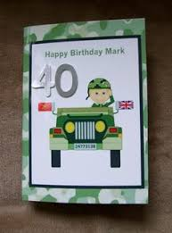 handmade driving test pass card by mandishella a sample of my