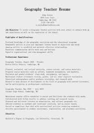 resume builder for free resume example blank resume to print free blank college resume vd1jgaepng print out my resume ask us how do i get my powerpoint